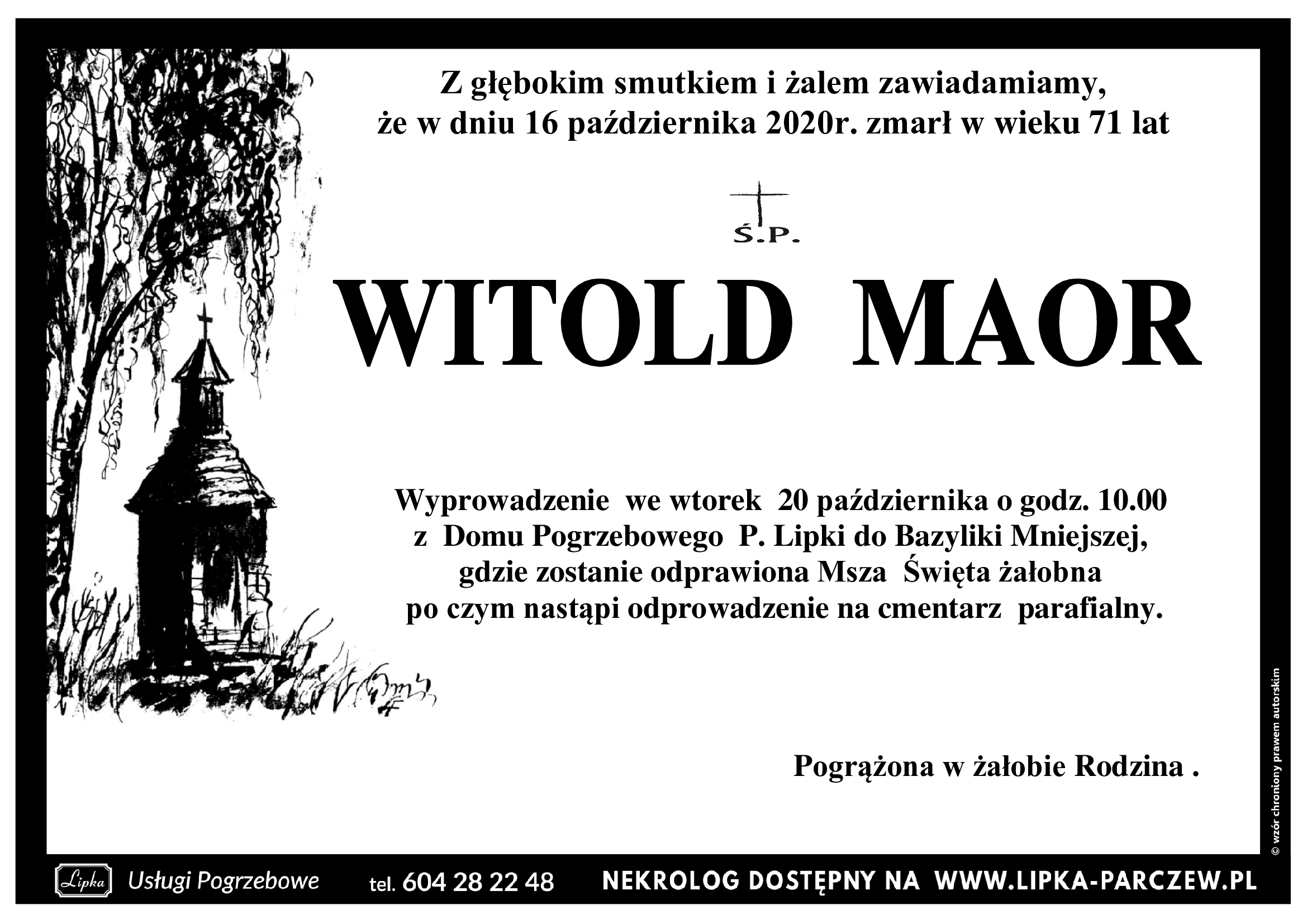 16-10.2020-WITOLD-MAOR-PARCZEW.jpg